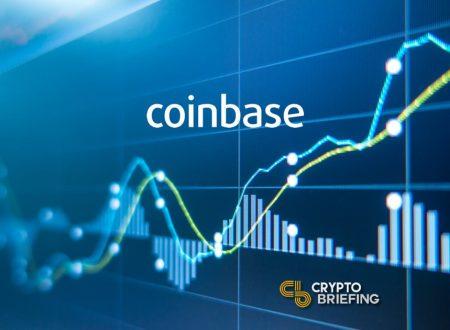 Guida Coinbase – Cos'è e come funziona