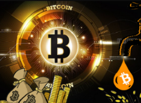 Earn free money online – create your Bitcoin faucet with WordPress
