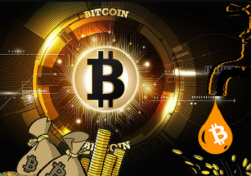 Create Bitcoin faucet with WordPress
