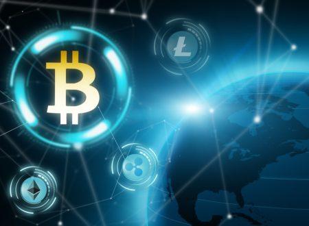 Come guadagnare Bitcoin gratis – Guida ai faucet online