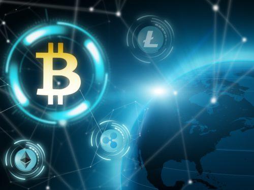 Ottenere bitcoin gratis – Guida ai faucet