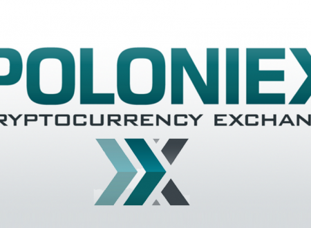 Poloniex Exchange: how to trade Bitcoin and other digital assets