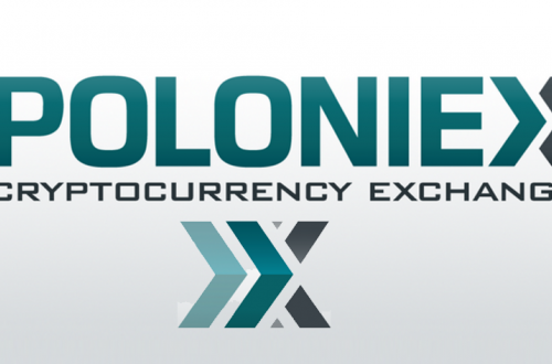 Poloniex Exchange: crypto trading online made easy