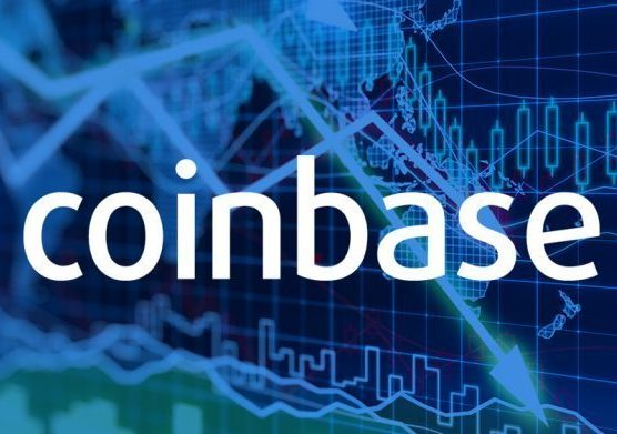 Buy and sell Bitcoin with Coinbase