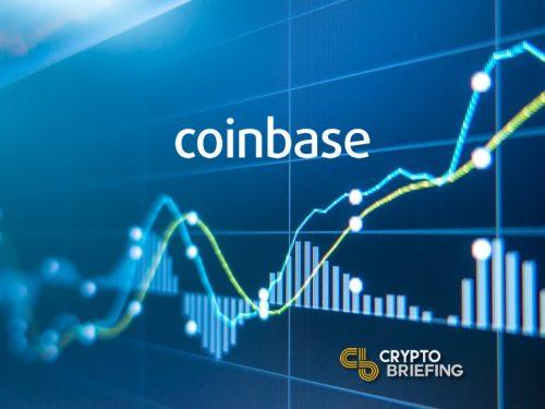 Comprare e vendere Bitcoin con Coinbase