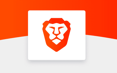 Brave Browser – Earn 7.50$ every day!